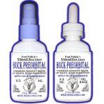 Buck Preorbital & Trail Cameras