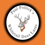 Explaining Deer Musk Scents, Lures, and Urine